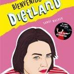 portada-bienvenidos-a-dietland-prime-video