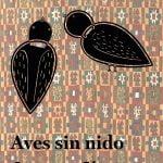 Portada_Aves sin nido