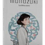 mockup-monozuki-frontal-transp