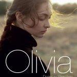 portada-olivia